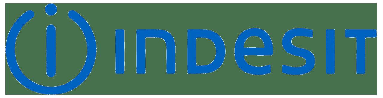 Indesit-Logo