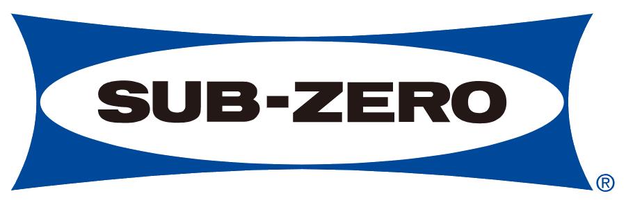 sub-zero-logo