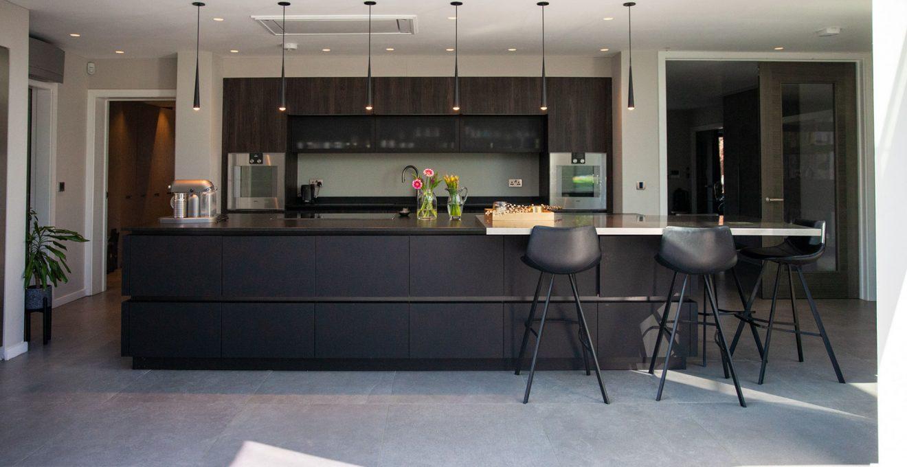 Bespoke-kitchens-2