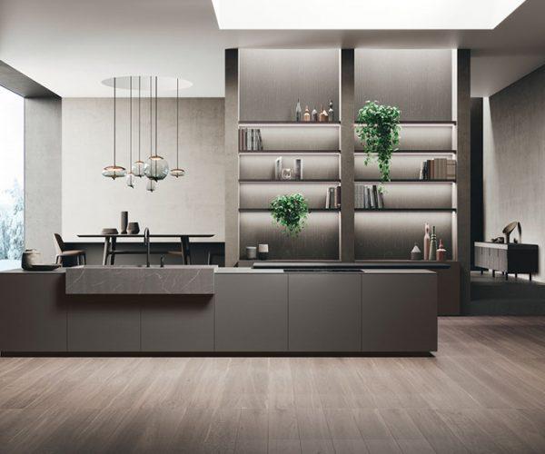 Bespoke-kitchens-8