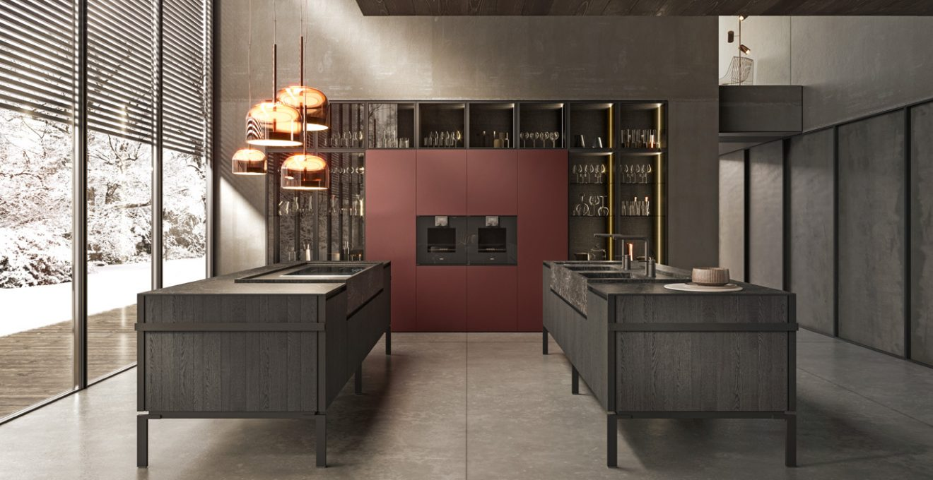 CATALOGO_BINOVA_2020_-_kitchen_architecture_II