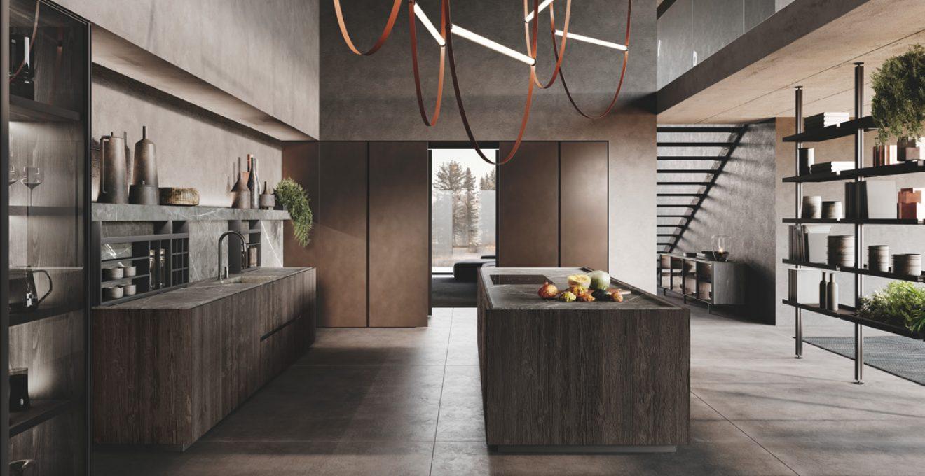 CATALOGO_BINOVA_2020_-_kitchen_architecture_II1