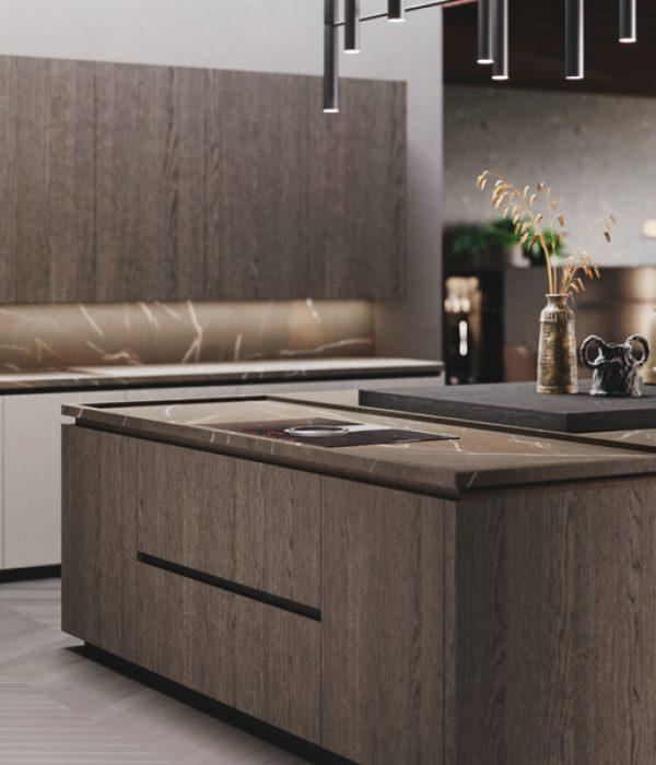 CATALOGO_BINOVA_2020_-_kitchen_architecture_II77