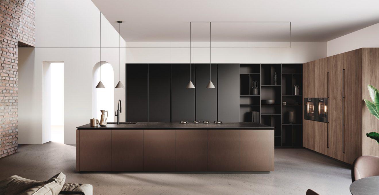 CATALOGO_BINOVA_2020_-_kitchen_architecture_IIs