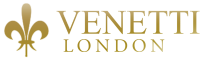 venetti_logo_gold